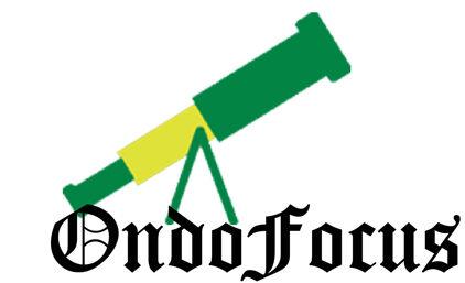 Ondofocus